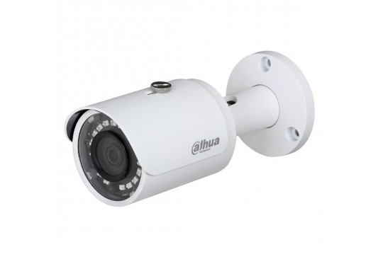 DH-IPC-HFW1020SP-0280B-S3 уличная IP-видеокамера 1Мп
