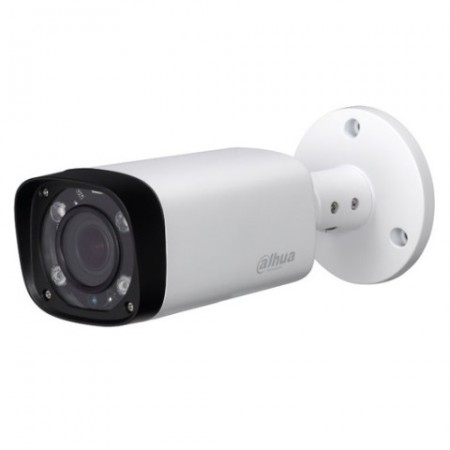 DH-IPC-HFW2121RP-VFS-IRE6 уличная IP-видеокамера 1.3Мп