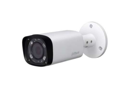 DH-IPC-HFW2121RP-VFS-IRE6 уличная IP-видеокамера 1.3Мп 2.7-12мм