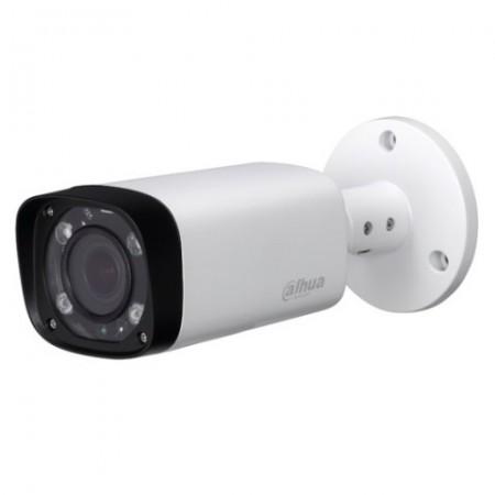 DH-IPC-HFW2221RP-VFS-IRE6 уличная IP-видеокамера 2Мп 2.7-12мм