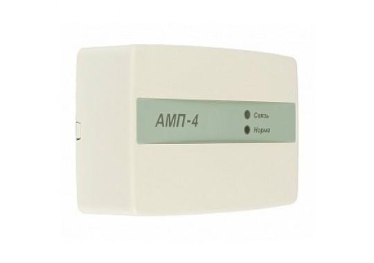 АМП-4 адресная метка пожарная