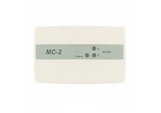 МС-2 модуль сопряжения