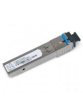 SFP-OT-SC01-1310-G-3km SFP модуль