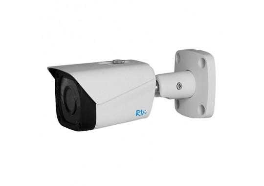 RVI-IPC44 V.2 уличная IP-видеокамера 3.6мм