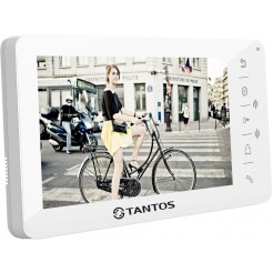 TANTOS AMELIE цветной видеодомофон
