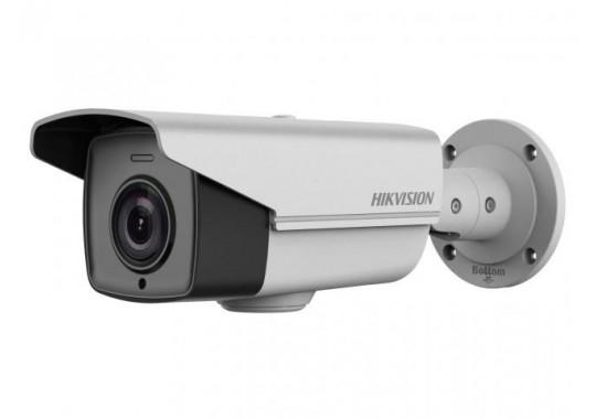 DS-2CE16D9T-AIRAZH уличная HD-TVI-видеокамера 5-50мм