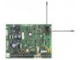 MG5050 Контрольная панель на 32 зоны (до 10 проводных)