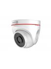 EZVIZ C4W купольная Wi-Fi камера c ИК-подсветкой
