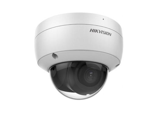 DS-2CD2123G0-IU уличная IP-видеокамера