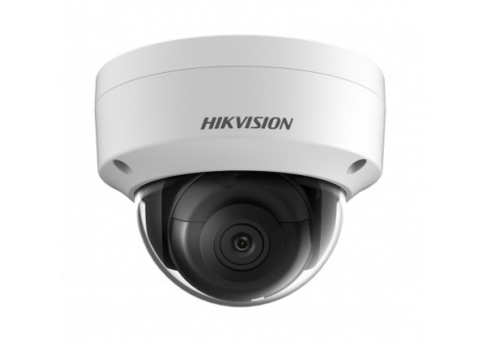 DS-2CD2145IV-IS уличная IP-видеокамера