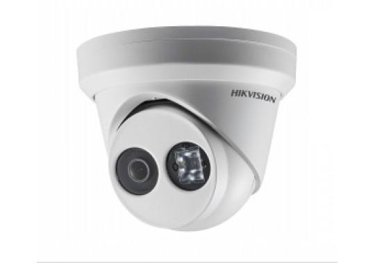 DS-2CD2323G0-I уличная IP-видеокамера