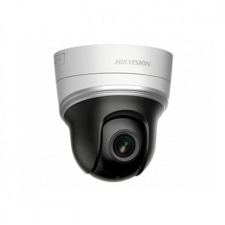 DS-2DE2204IW-DE3 скоростная поворотная IP-видеокамера  с ИК-подсветкой до 30м