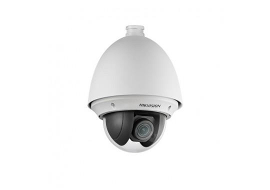 DS-2DE4225W-DE скоростная поворотная IP-камера с 25-кратной оптикой
