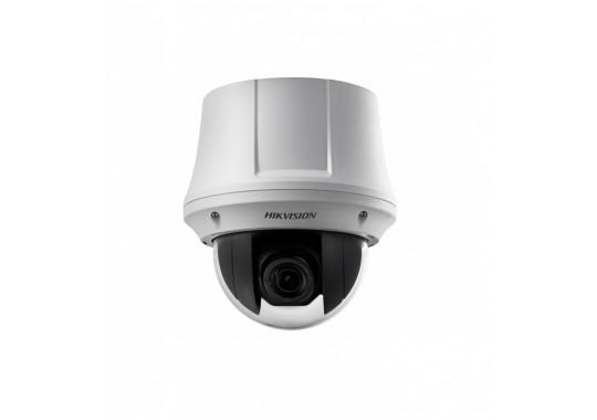 DS-2DE4225W-DE3 скоростная поворотная IP-камера с 25-кратной оптикой