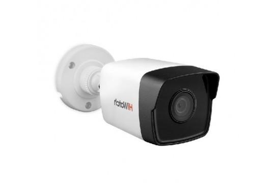 DS-I200(С) уличная IP-видеокамера