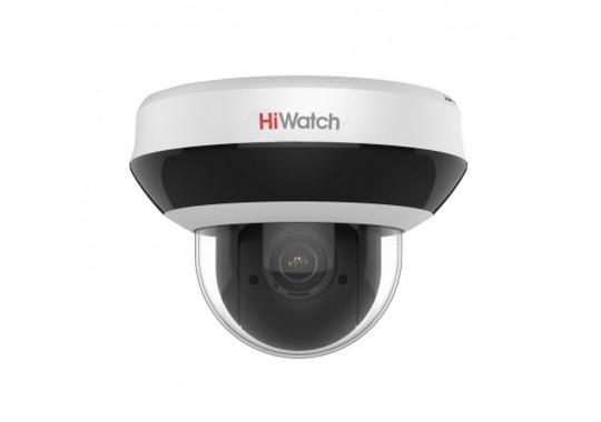 DS-I205M уличная IP-видеокамера