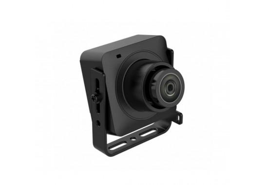DS-T208 корпусная миниатюрная HD-TVI видеокамера