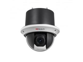 DS-T245 скоростная поворотная HD-TVI видеокамера