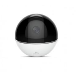 EZVIZ C6TC Поворотная камера 360°