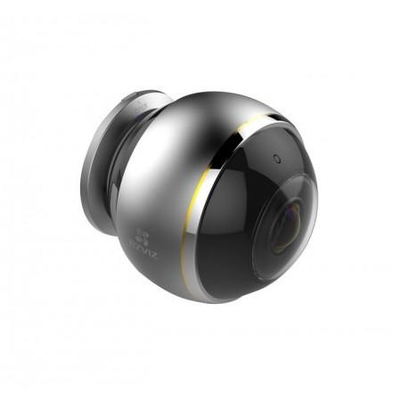 EZVIZ Mini Pano купольная IP-видеокамера 1.2 мм 360°