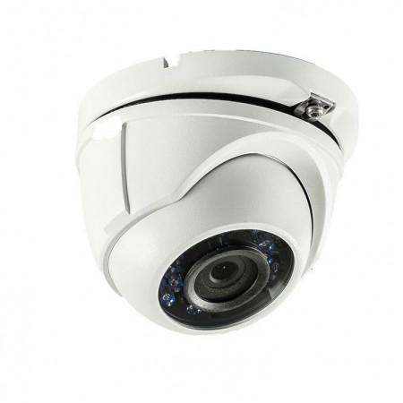 RVi-HDC311VB-AT антивандальная TVI-видеокамера 2.8мм
