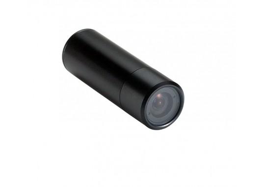 VCL-F4D2H-WX цветная цилиндрическая 2.0 AHD-видеокамера