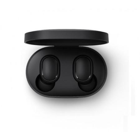Беспроводные наушники Mi True Wireless Earbuds Basic 2