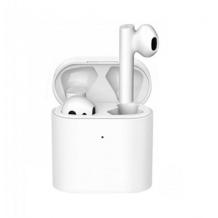 Беспроводные наушники Mi True Wireless Earphones 2S
